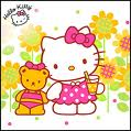 hello-kitty-animatsionnaya-kartinka-0177